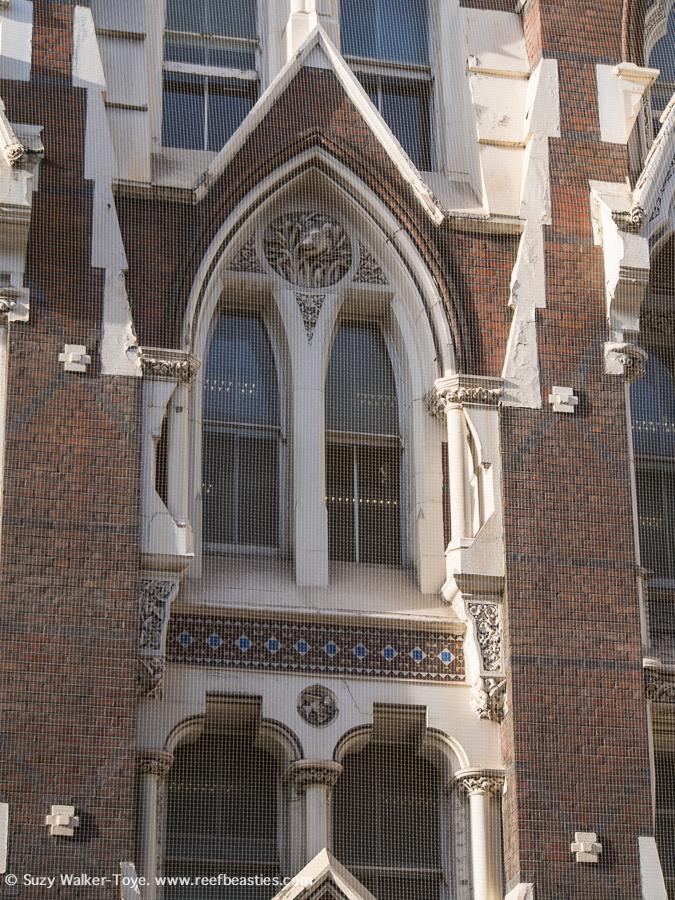 EastCheap Gothic